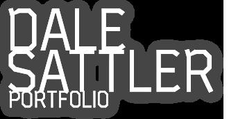 Dale Sattler